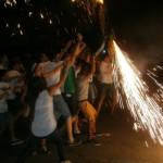Ciudad Real: La Pandorga del 30 aniversario reduce su presupuesto hasta 33.464,04 euros