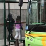 El coste del servicio de autobús urbano para el Ayuntamiento de Ciudad Real ascendió en 2013 a más de dos millones de euros