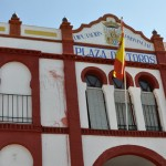 Las subvenciones a los espectáculos taurinos, en el aire: Pilar Zamora plantea que la Plaza de Toros se convierta en un espacio multicultural