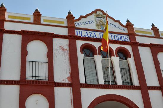 pintura-plaza-toros-1