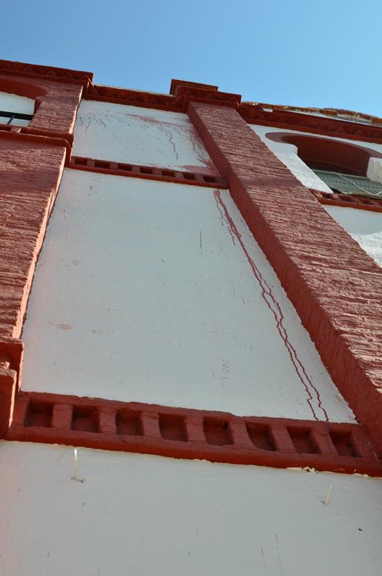 pintura-plaza-toros-2