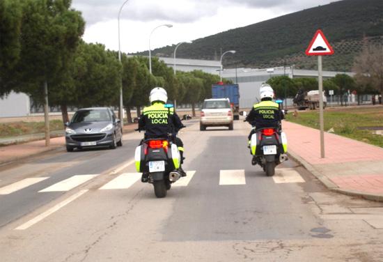 policia-puertollano