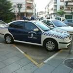 La Policía Local de Miguelturra establecerá controles de velocidad