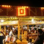 La atracción de los Ponis genera polémica en la Feria de Ciudad Real