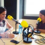 """Rosa Romero, orgullosa de devolver a Ciudad Real su """"prestigio"""" como coso taurino"""