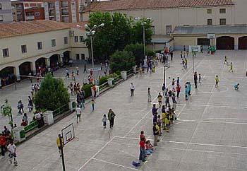 Foto: Salesianos Puertollano