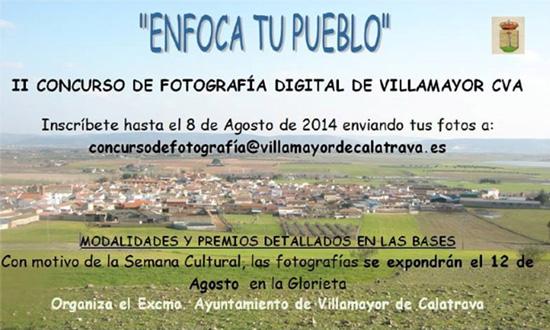 villamayor-concurso-de-fotografia