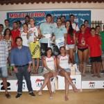 Eduardo Zurita:»se han superado con creces las expectativas el IX Trofeo Voley Playa Miguelturra»