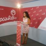 Ciudad Real: El PSOE exige a Rosa Romero que baje el IBI en 2015