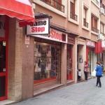 Puertollano: Game recoge el relevo de la tienda de videojuegos GameStop