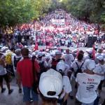 Puertollano: Los dueños de Elcogas siguen empeñados en cerrar la planta y anuncian un proceso de negociación con los sindicatos