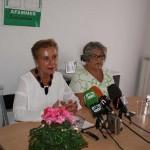 Valdepeñas: AFAMMER abre el primer centro de atención y asesoramiento de mujeres víctimas de trata con fines de explotación sexual en Castilla-La Mancha