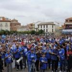 El juzgado declara nulo el proceso de venta de Aguas de Alcázar y el alcalde asegura que el acuerdo no quedará invalidado