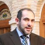 El Ayuntamiento de Herencia asegura que no discriminó a nadie por sexo ni incumplió sus responsabilidades con la Seguridad Social