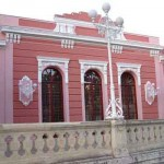 Ciudad Real: La Fiscalía archiva las denuncias sobre irregularidades en las obras del Antiguo Casino y en las facturas del servicio de limpieza