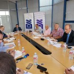 APEC celebrará en Ciudad Real unas jornadas sobre las ayudas al alquiler y rehabilitación