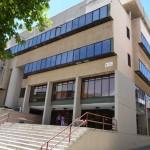 Puertollano: David Prados sustituye a David Cortés como auxiliar administrativo del grupo municipal socialista