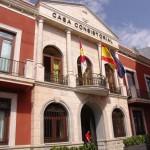 El Tribunal Superior de Justicia exige al Ayuntamiento de Valdepeñas que cese a los asesores y pague las costas