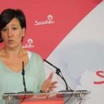 """Fernández (PSOE): """"El anuncio de Rosa Romero es una tomadura de pelo después de haber subido los impuestos una barbaridad"""""""