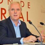 La Diputación de Ciudad Real aprueba 3,1 millones de euros del segundo plan de empleo
