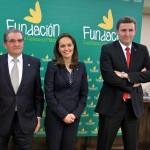 La Fundación Caja Rural Castilla-La Mancha presenta este lunes en sociedad su Instituto de Innovación y Competitividad
