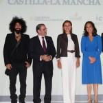 La Fundación Caja Rural Castilla-La Mancha presenta en sociedad su Instituto para desarrollar el talento del tejido empresarial, cooperativo e institucional