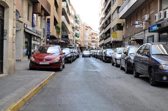 calle-ciruela-01