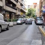 Ciudad Real: La calle Ciruela no volverá a ser la misma, mientras Valverde continúa abasteciéndose de agua a través de tuberías de fibrocemento