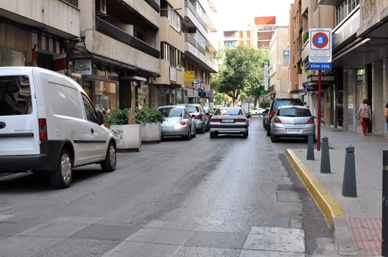 calle-ciruela-05