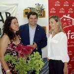 """AMFAR celebrará la segunda edición del """"Día de la Cebolla"""" en Bolaños"""