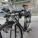 Ciudad Real: Apedal apura las últimas pedaladas de la Semana de la Movilidad