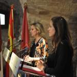 Este fin de semana Ciudad Real pondrá el turismo a tiro del sector cinegético