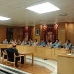 Daimiel: La gestión de la piscina climatizada y la Cuenta General 2013 pasan el último trámite en Pleno