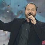 """Manzanares: David Barrull, """"La Voz"""", llega a La Pérgola"""
