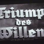 «El triunfo de la voluntad» recupera el curioso encanto de la propaganda