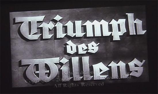 el-triunfo-de-la-voluntad2