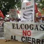 Todos los partidos políticos cierran filas en las Cortes regionales en torno a los trabajadores de Elcogas, que harán huelga el 1 y 2 de octubre