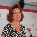 Ciudad Real: El PSOE recuerda que casi 8.000 personas siguen sin empleo en la capital