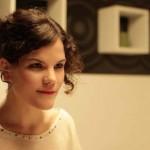 Puertollano: «Felices para siempre», la ópera prima solidaria de Javier Adán en beneficio de Sergio, se presenta el 13 de septiembre