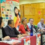 Grandes descuentos y gestos solidarios vuelven a citarse en la Feria del Stock de Ciudad Real