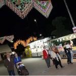 Puertollano: Habrá wifi gratis en el recinto ferialdurante las fiestas de septiembre