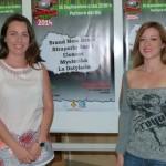 Manzanares: 75 solistas y grupos musicales de toda España participan en el I Manzanafest