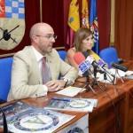 Presentado el programa de la Feria y Fiestas 2014 de Argamasilla de Alba