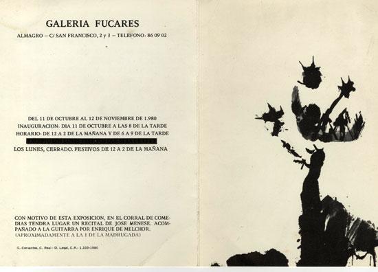 fucares-05