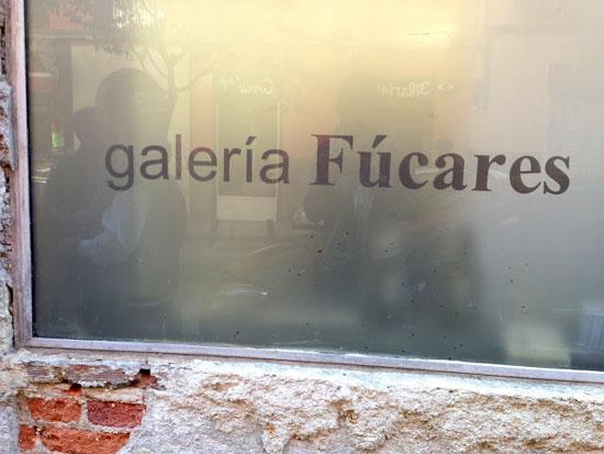 fucares-08
