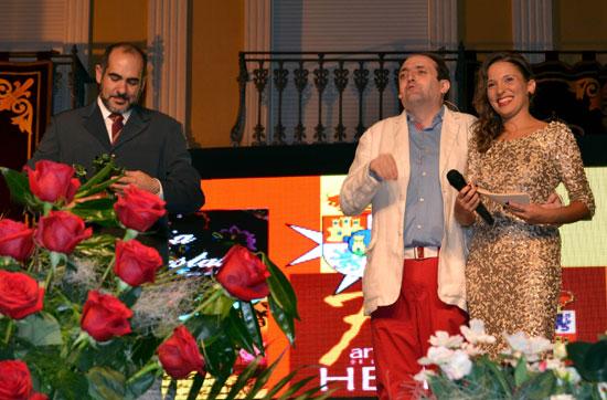 herencia-alcalde-pregonero-y-presentadora