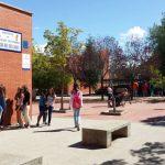 STE-CLM denuncia el «trato de favor» del Gobierno regional hacia los centros concertados en relación a las ratios de alumnos