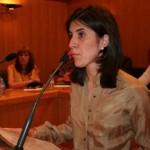 Dimiten dos concejales del PP de La Solana tras la retirada de la reforma del aborto