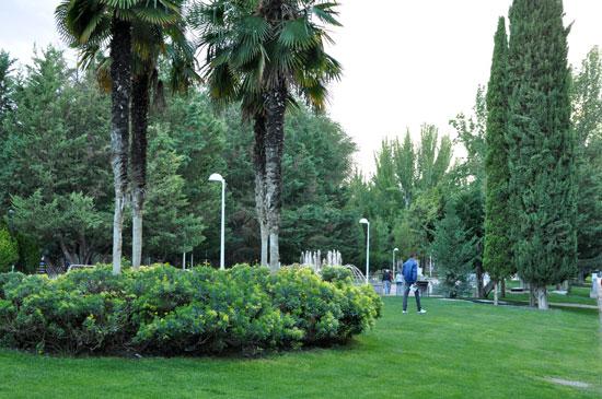 jardines-del-torreon
