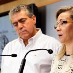 Las VII Jornadas de Cocina Alfonsí pretenden convertir Ciudad Real en un referente del turismo gastronómico